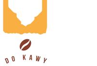 ekspresykawa.pl Logo
