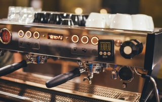 Profesjonalny-ekspres-do-kawy